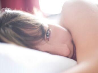 Un bon sommeil sans médicaments
