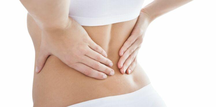 Quels spécialistes consulter pour le mal de dos ?