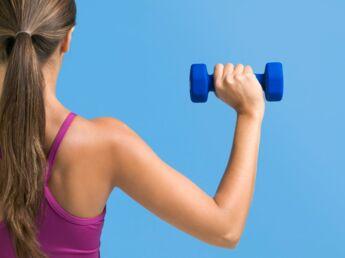 7 bonnes raisons de se mettre au sport