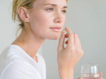 Cholestérol : peut-on se passer des statines ?