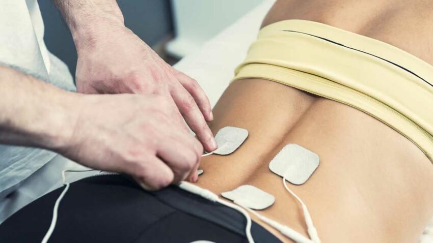 6 bonnes raisons d'utiliser la stimulation électrique