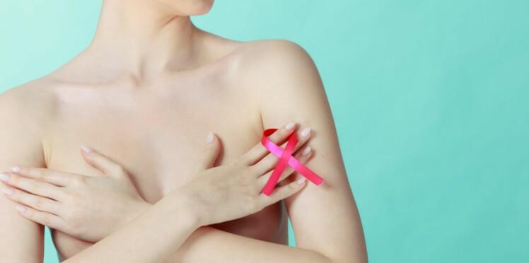 Quels sont les symptômes méconnus du cancer du sein ?