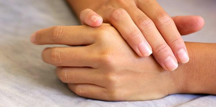 Syndrome du canal carpien : quand faut-il opérer ?