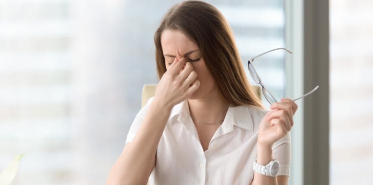 Syndrome de fatigue chronique : quels sont les symptômes de cette maladie méconnue ?