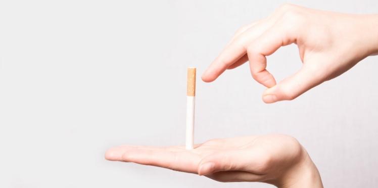 Tabac : les secrets pour ne pas rechuter