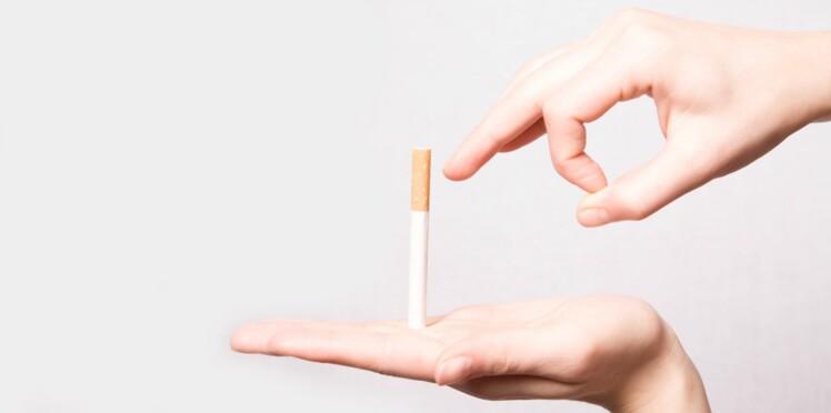 Arrêt du tabac : les secrets pour ne pas rechuter