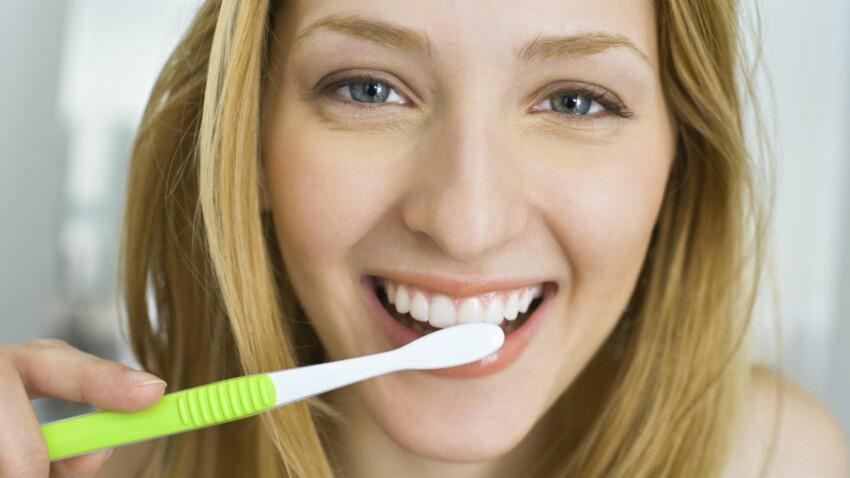 Tartre dentaire : attention, danger !