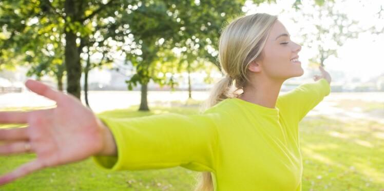 """Témoignage : """"Comment j'ai guéri de la fibromyalgie"""""""