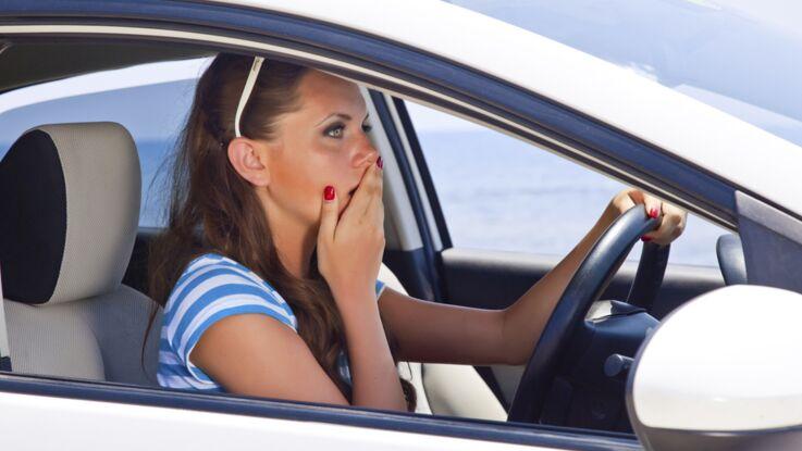 Témoin d'un accident de la route : comment réagir ?