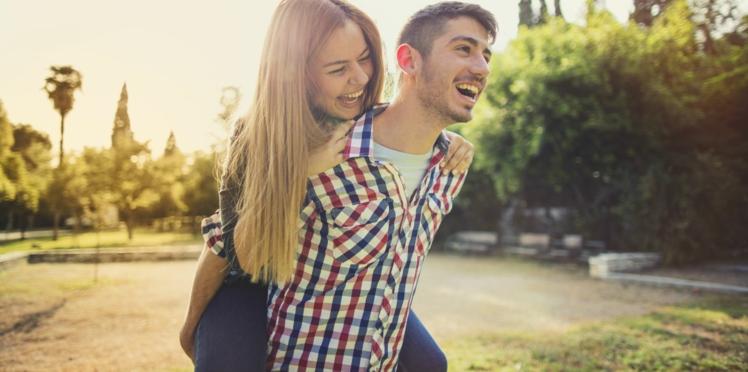 Testostérone : chez les femmes, à quoi ça sert ?