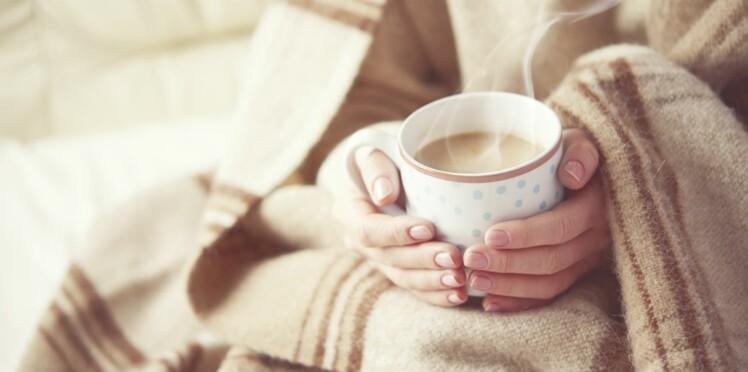 Thermothérapie : quand la chaleur devient médicament