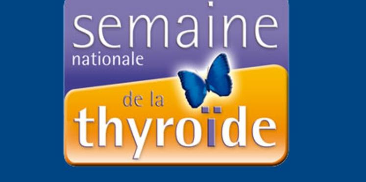 Thyroïde : une glande sous influence