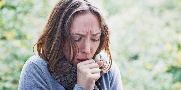 Bronchite chronique : tout ce qu'il faut savoir sur la maladie