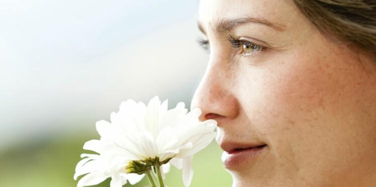 Tout savoir sur la sinusite