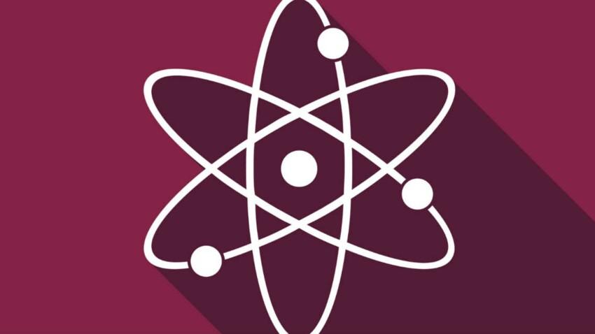 Médecine quantique : ce qu'il faut savoir