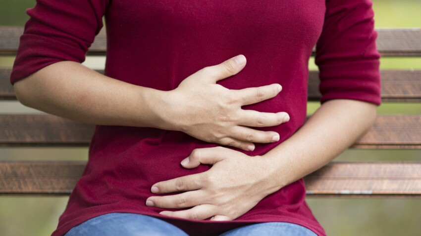 L'homéopathie : un allié contre la constipation