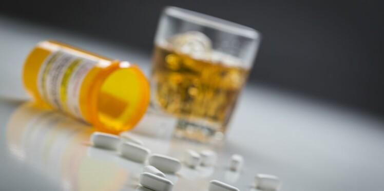 Sevrage alcoolique : des traitements personnalisés