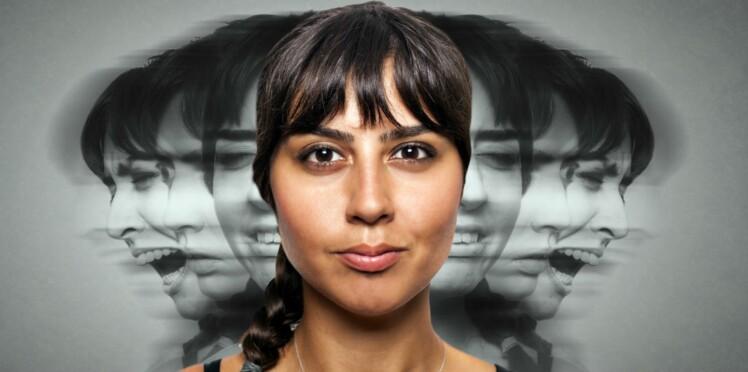 Schizophrénie : quels sont les traitements?
