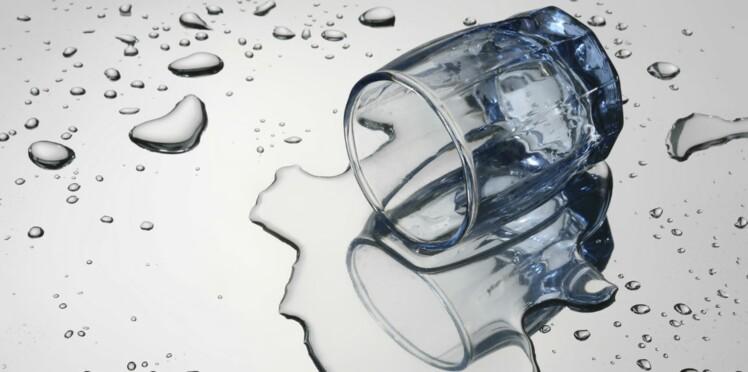 Tremblements essentiels : ne pas confondre avec la maladie de Parkinson