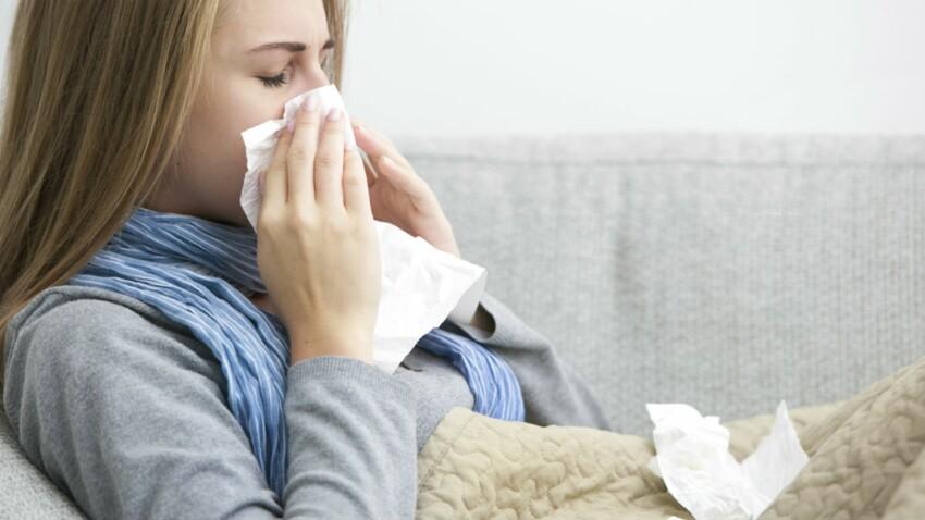 Tuberculose : ce qu'il faut savoir sur la maladie