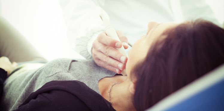 Médecine : la grande révolution des ultrasons