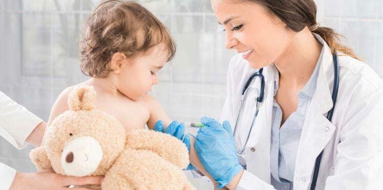 Défiance envers les vaccins :  les bonnes questions à se poser