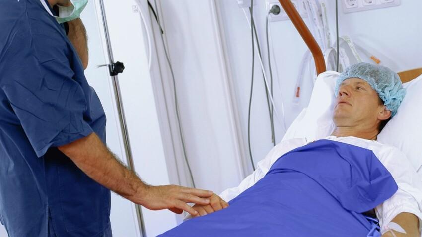 Vasectomie : mode d'emploi