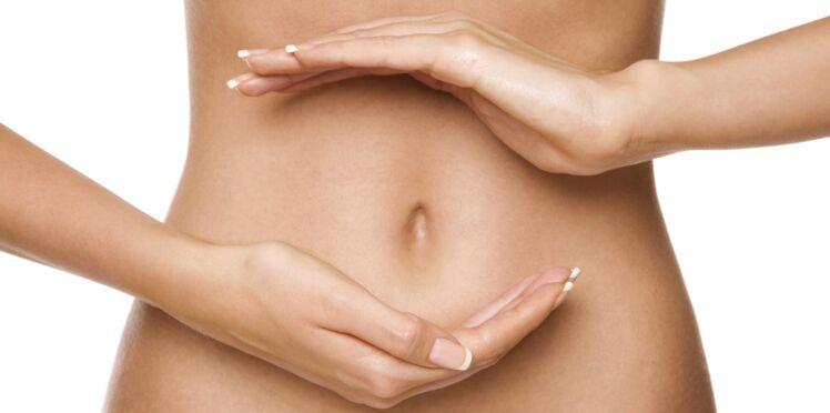 Comment notre ventre peut nous soigner