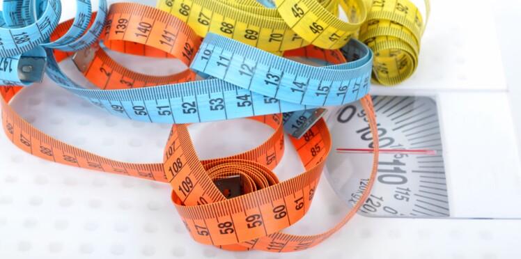 La France dénombre 15% d'obèses : les vrais faux sur ce fléau