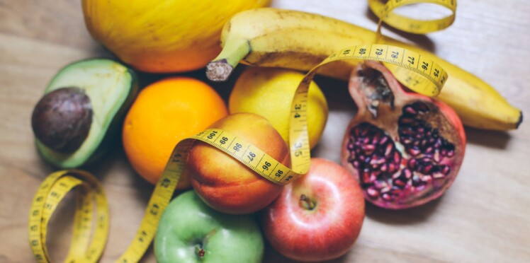 Les vertus santé du potassium