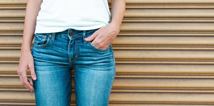 13 vêtements mauvais pour la santé