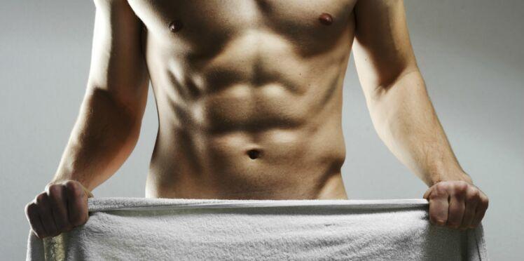 Viagra : comment fonctionnent les médicaments qui stimulent l'érection ?