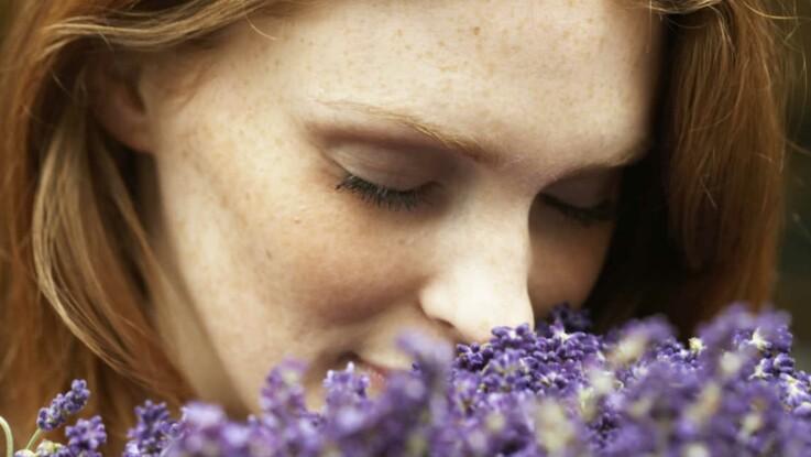Vidéo : comment fonctionne notre odorat