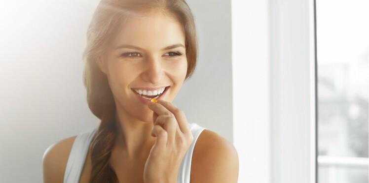 Manque de lumière : on mise sur les vitamines