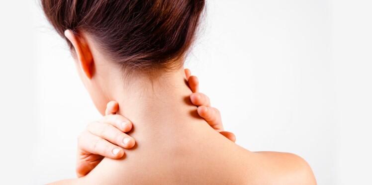 Témoignage : j'ai appris à vivre avec la fibromyalgie