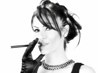 Cigarette électronique : démêler le vrai du faux et les nouvelles règles du jeu