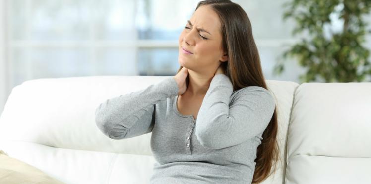 Vrai/faux : 4 idées reçues sur la fibromyalgie