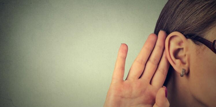 Audition : 7 choses à savoir pour prendre soin de ses oreilles