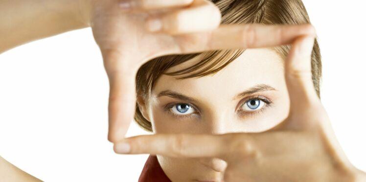 Les yeux, reflets de notre santé