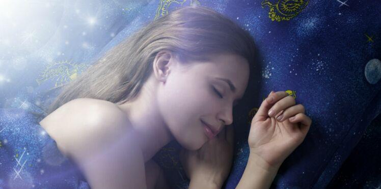 La mélatonine, hormone indispensable au sommeil