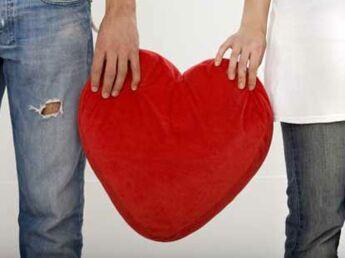 30 septembre, journée mondiale du cœur