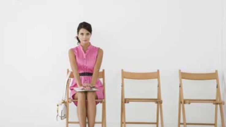 Entretien d'embauche : à dire / à ne pas dire