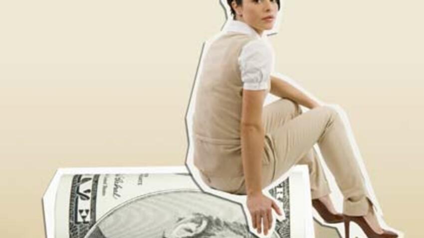 Parler du salaire en entretien