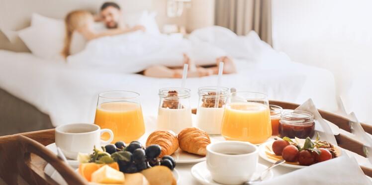 7 astuces pour dormir à l'hôtel au meilleur prix
