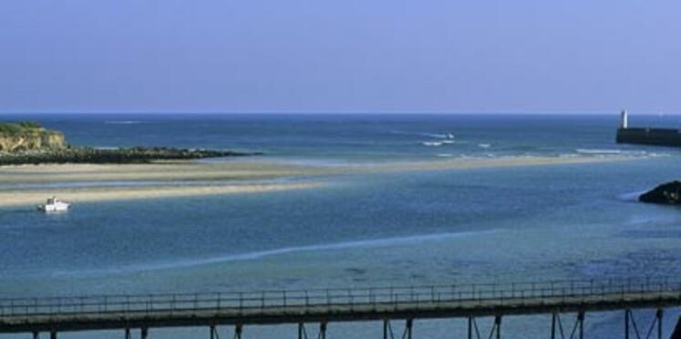 Bon plan pour l'été : une location en Bretagne à prix réduit