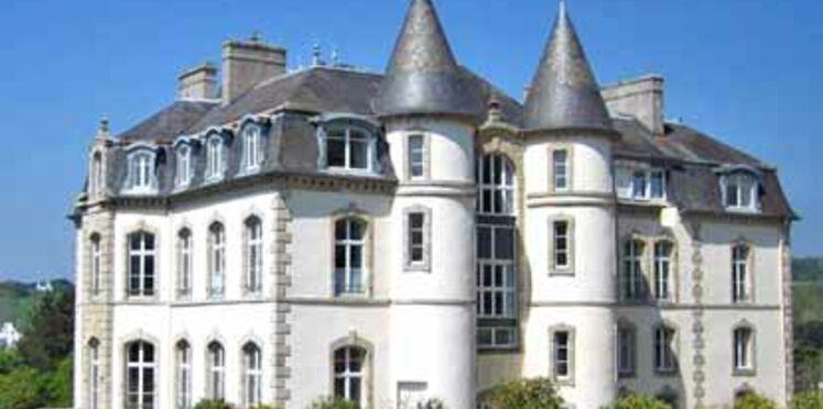 Bon plan : partez en Bretagne pour les vacances de printemps