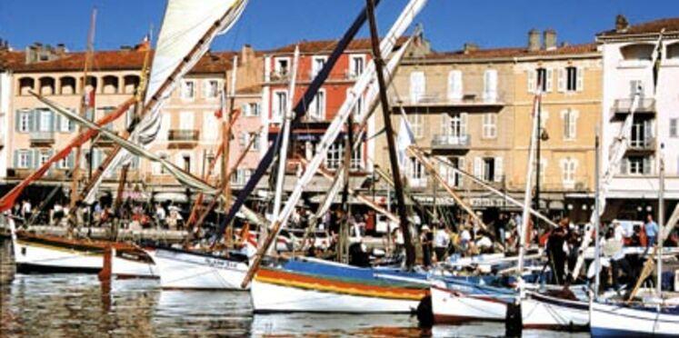 Pâques : des locations à moins de 300 euros la semaine