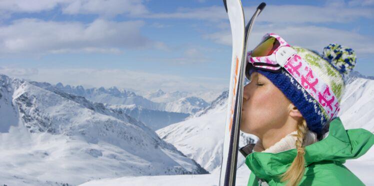 Nos offres irrésistibles au ski