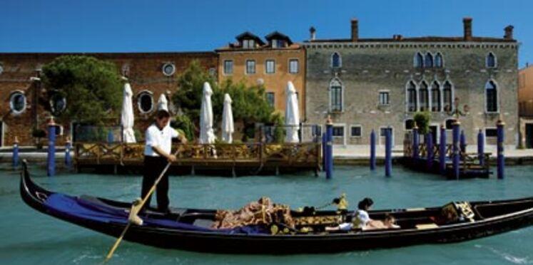 Séjours en Italie : on s'évade à petit prix