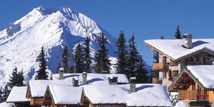Ski : les derniers bons plans pour profiter de la neige